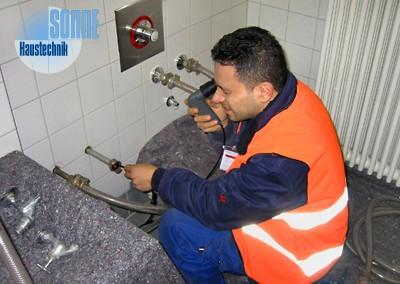 Rohrinnensanierung-1-chef