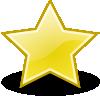 Rohrinnensanierung-Kunden-Stern